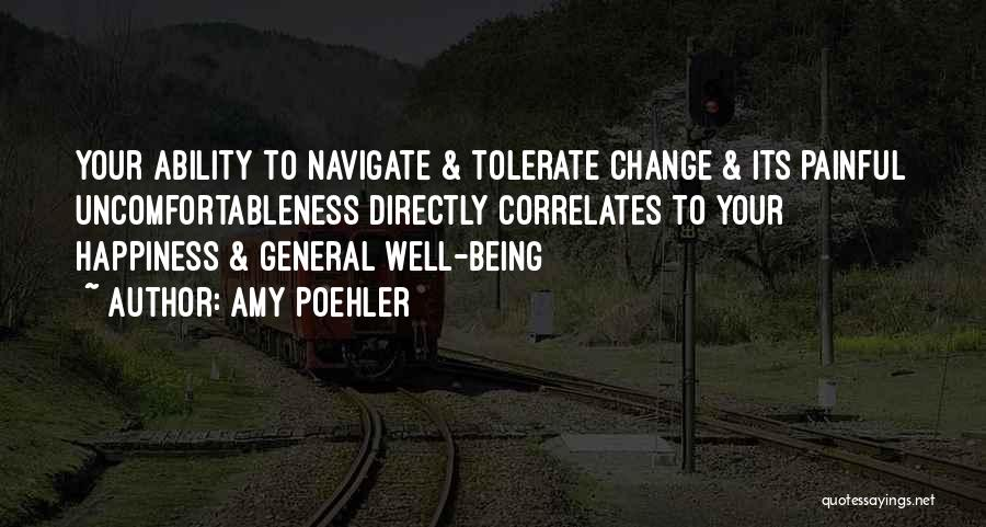 Directly Quotes By Amy Poehler
