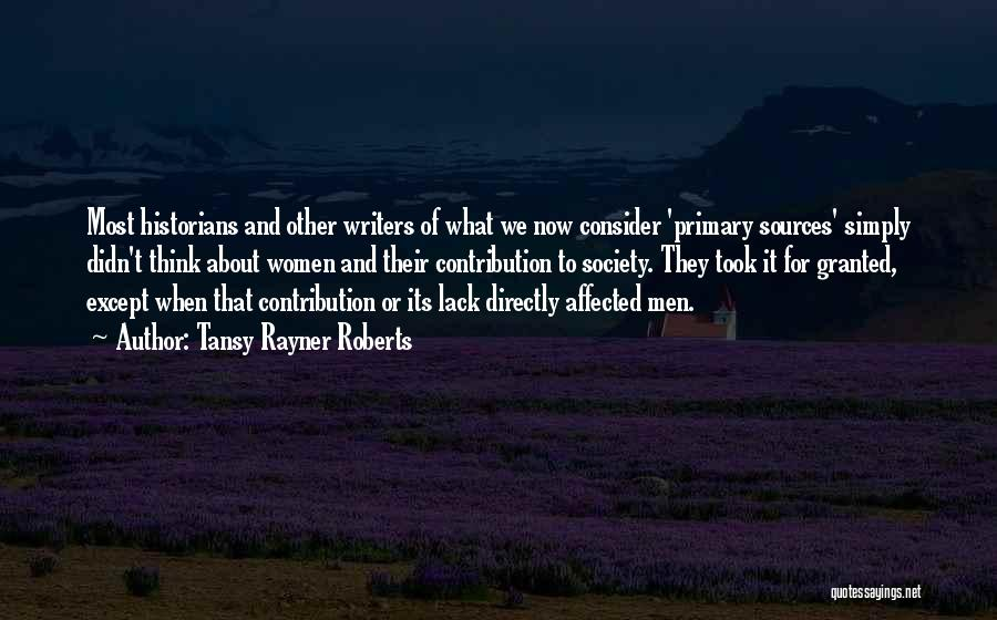 Directly Quotes By Tansy Rayner Roberts