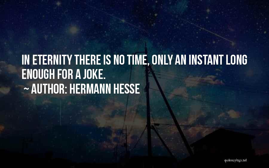 Discordianism Quotes By Hermann Hesse