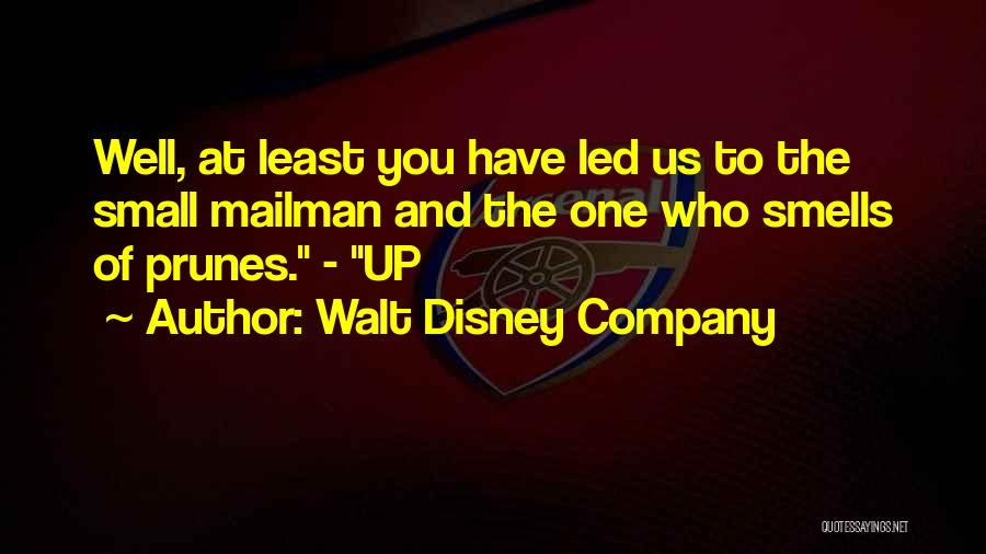 Top 100 Disney Up Quotes & Sayings