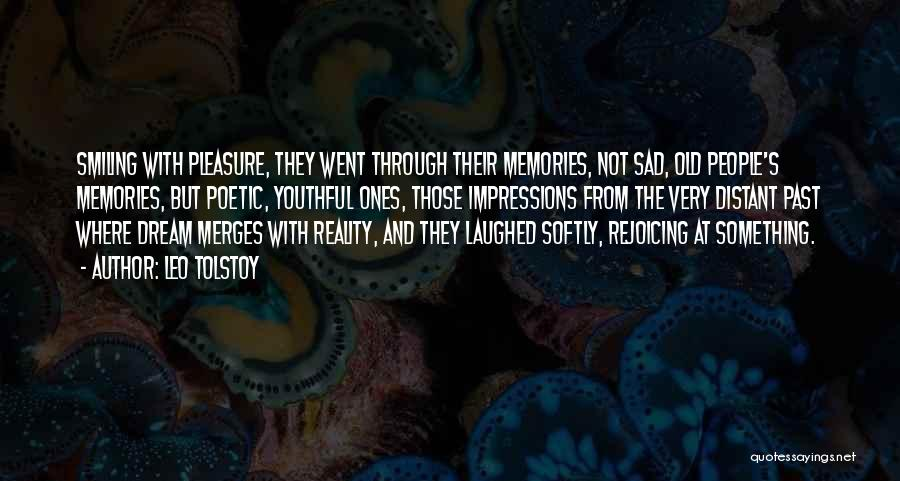 top quotes sayings about distant memories