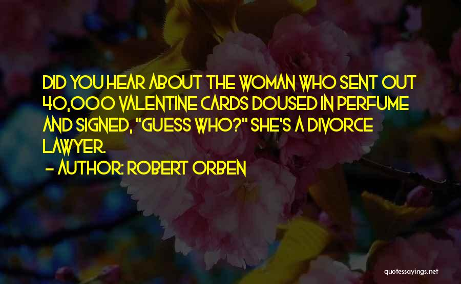 Woman Lawyer Quotes