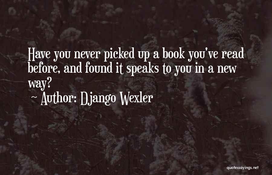 Django Wexler Quotes 1130277