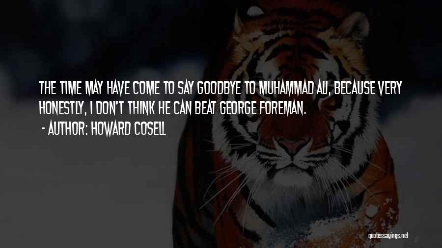 Top 78 Do Not Say Goodbye Quotes Sayings
