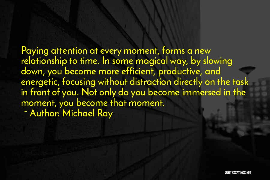 Do The New Quotes By Michael Ray