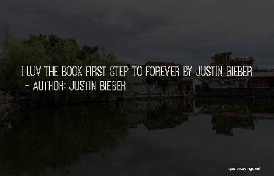 Do U Luv Me Quotes By Justin Bieber