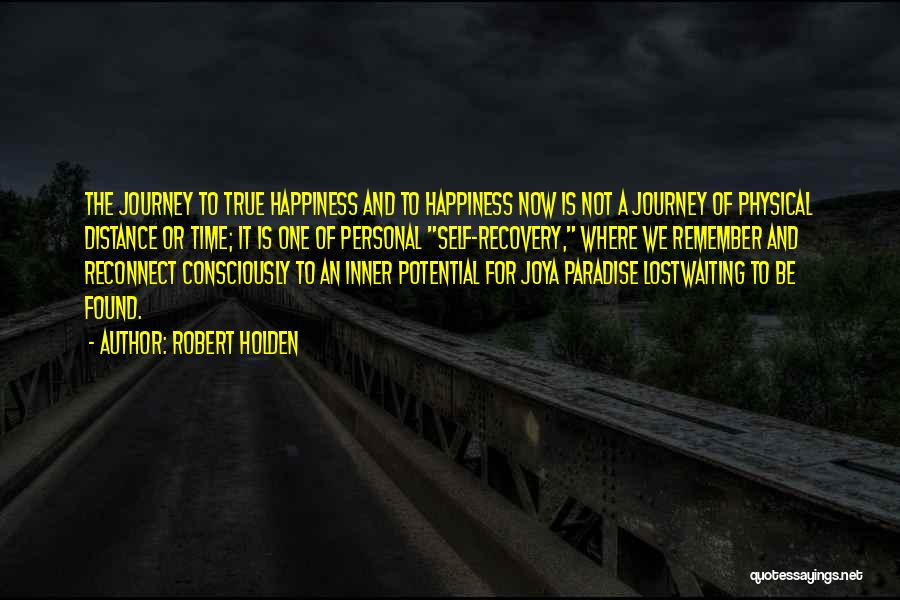 Doing Personal Best Quotes By Robert Holden