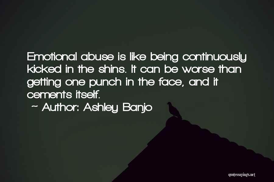 Abuse quotes mental Abuse Quotes