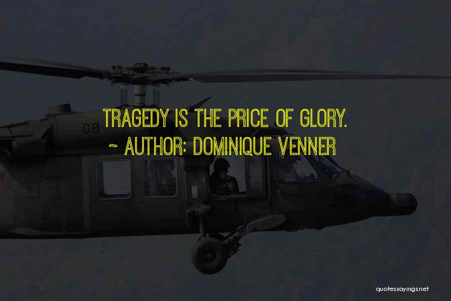 Dominique Venner Quotes 1473924