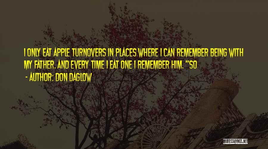 Don Daglow Quotes 855796