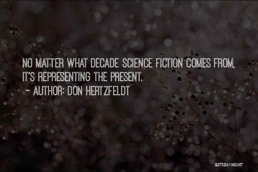 Don Hertzfeldt Quotes 1983184