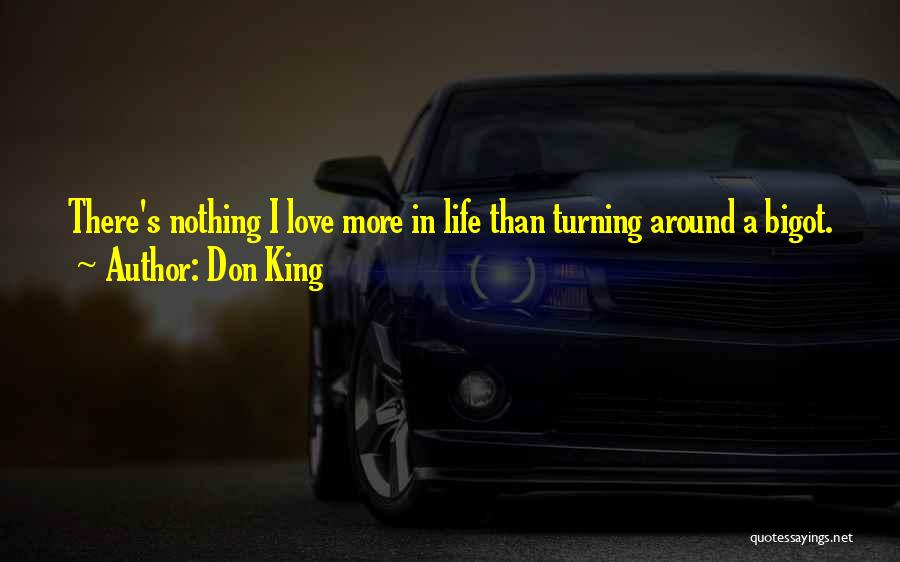 Don King Quotes 1348484