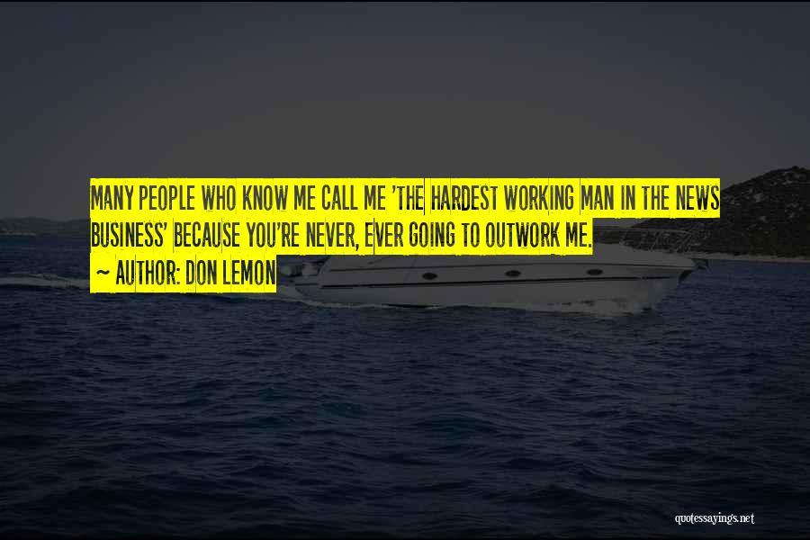 Don Lemon Quotes 1037193