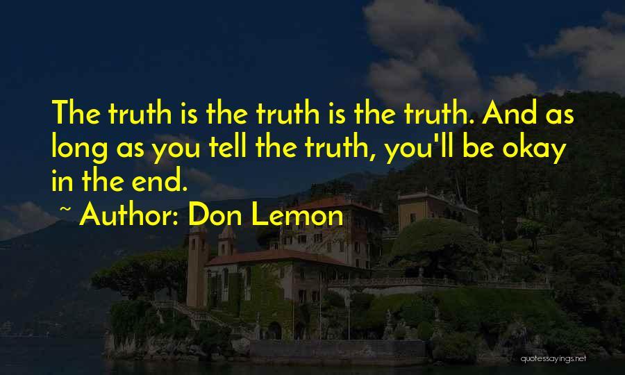 Don Lemon Quotes 1271219