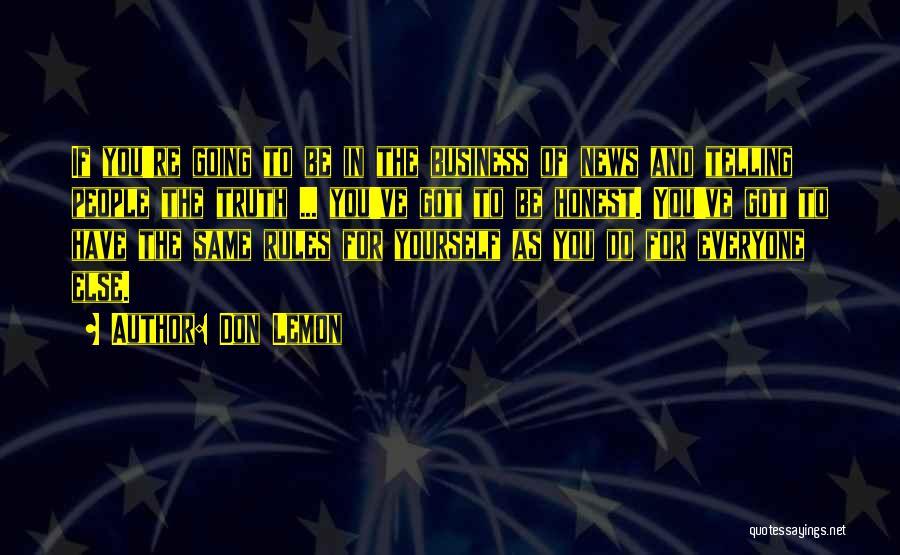Don Lemon Quotes 1309333