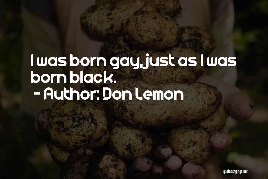 Don Lemon Quotes 1311582