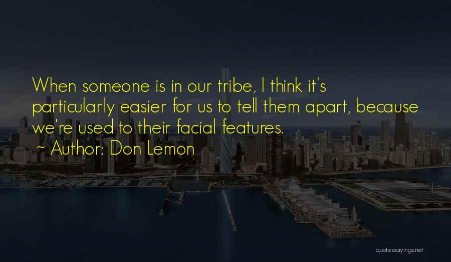 Don Lemon Quotes 1423013