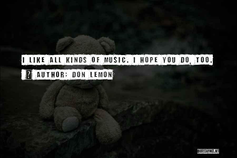 Don Lemon Quotes 1424382