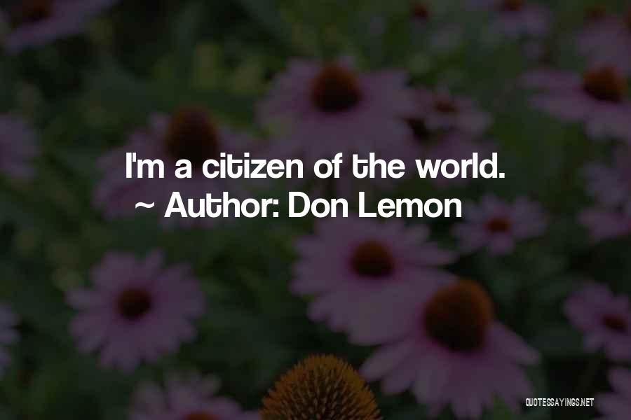 Don Lemon Quotes 1568732