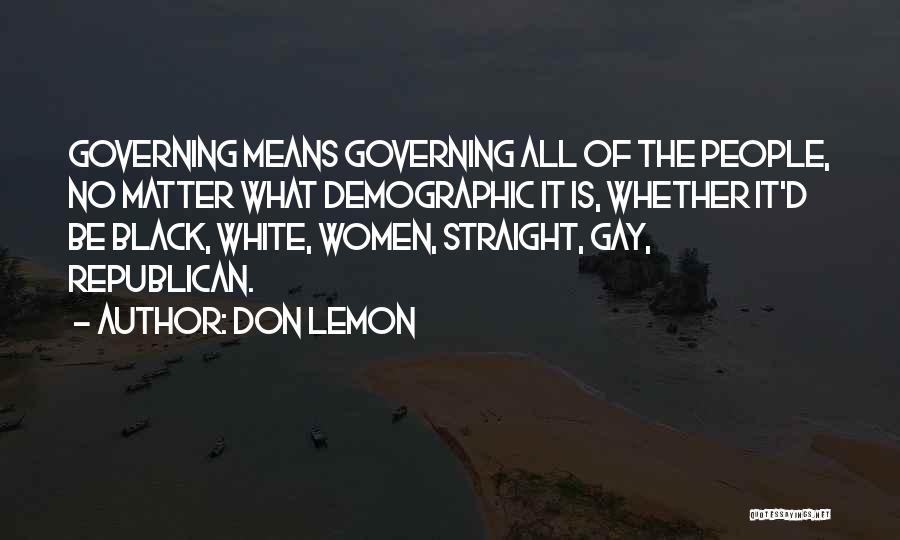 Don Lemon Quotes 1993090