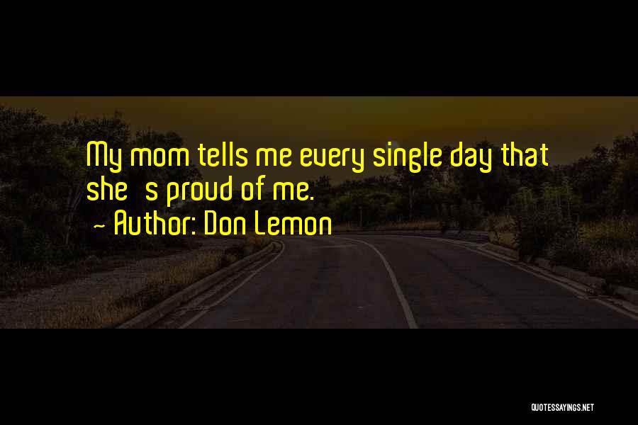 Don Lemon Quotes 2013247