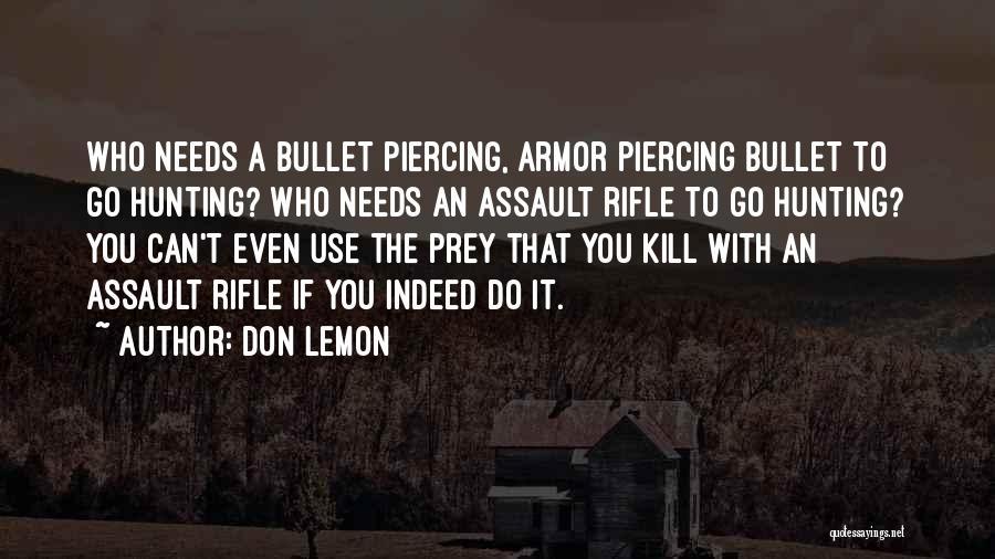 Don Lemon Quotes 2075818