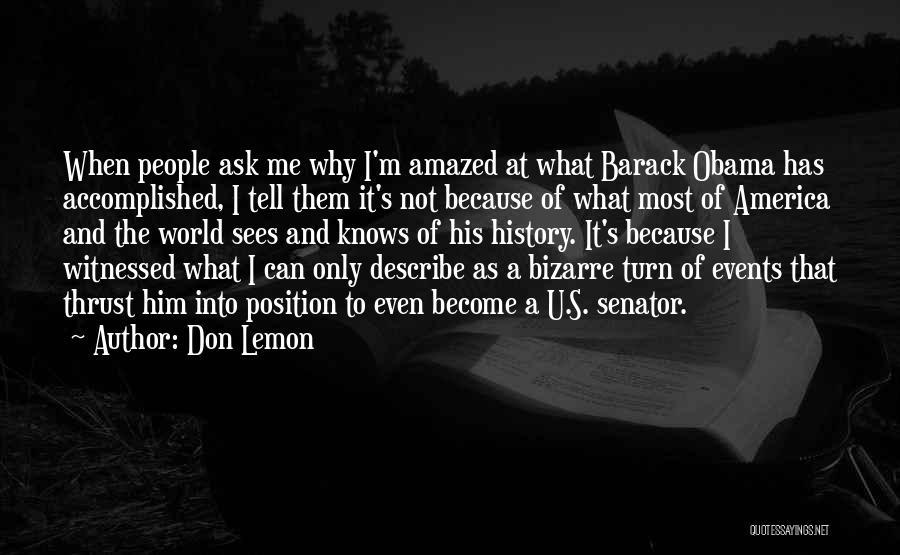 Don Lemon Quotes 2102794