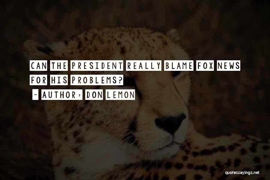 Don Lemon Quotes 2170400