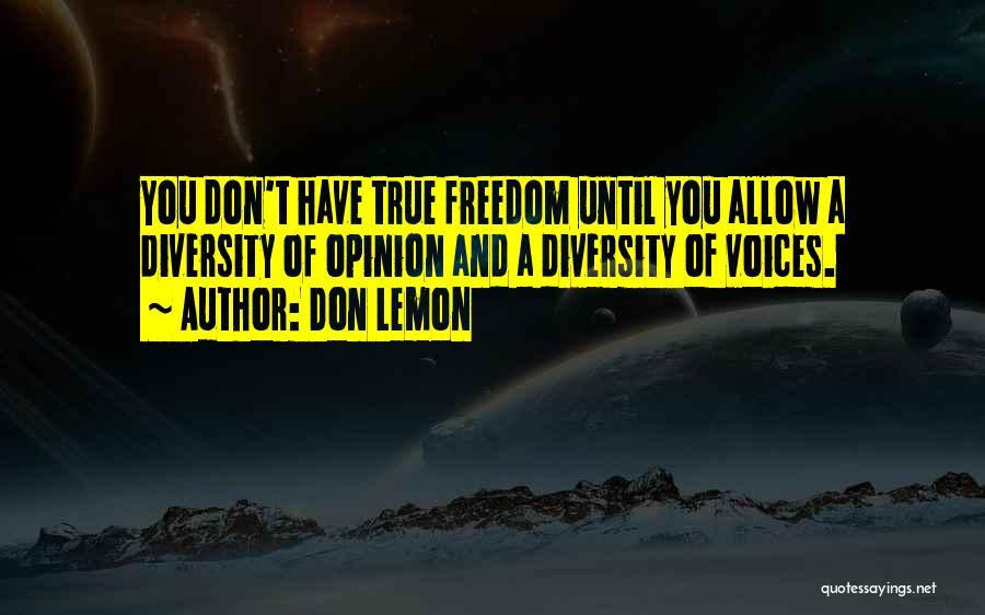 Don Lemon Quotes 2192121