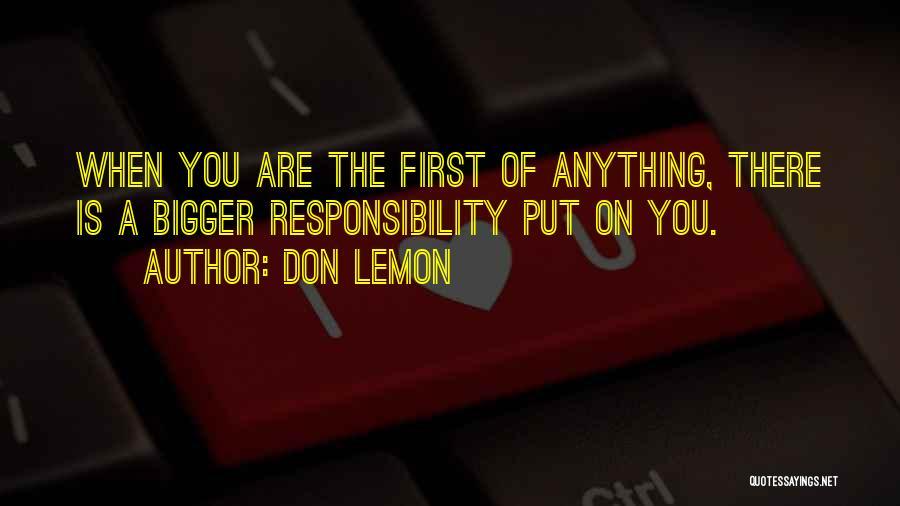 Don Lemon Quotes 295461