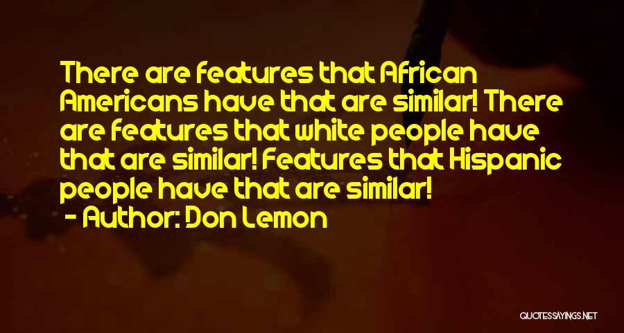 Don Lemon Quotes 370757