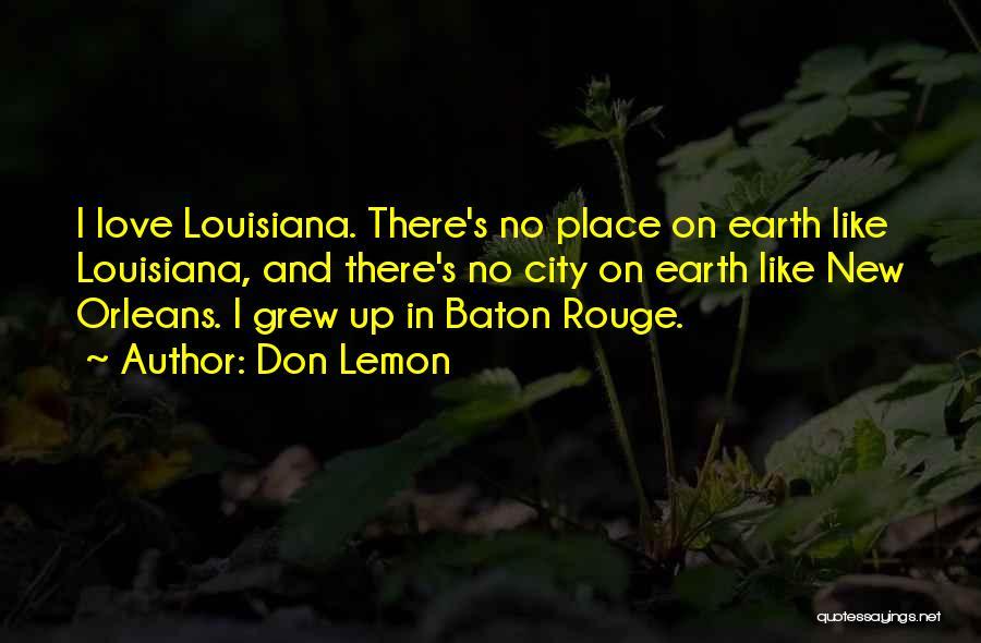 Don Lemon Quotes 383389