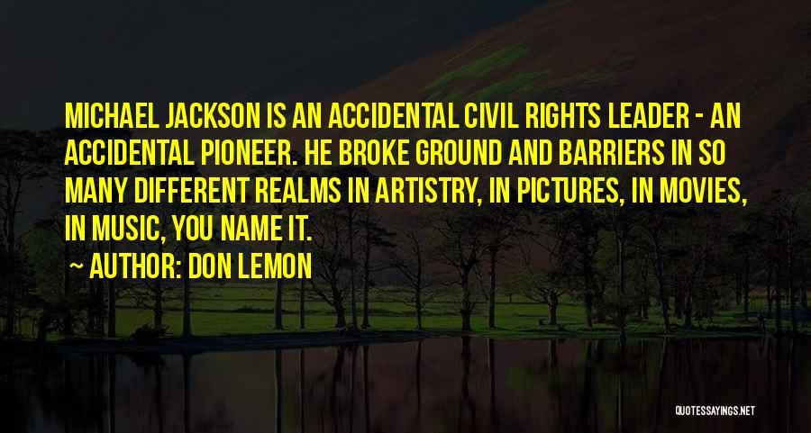 Don Lemon Quotes 625151