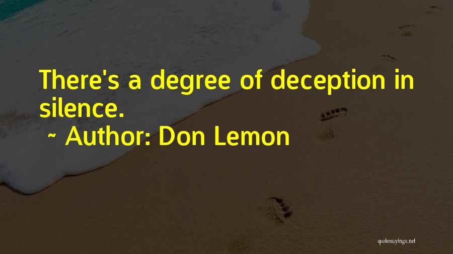 Don Lemon Quotes 651531