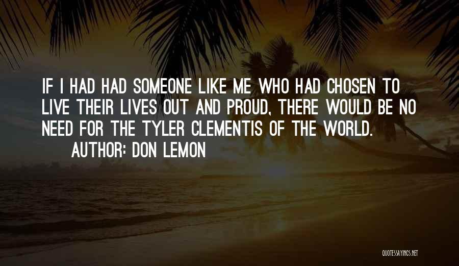 Don Lemon Quotes 659810