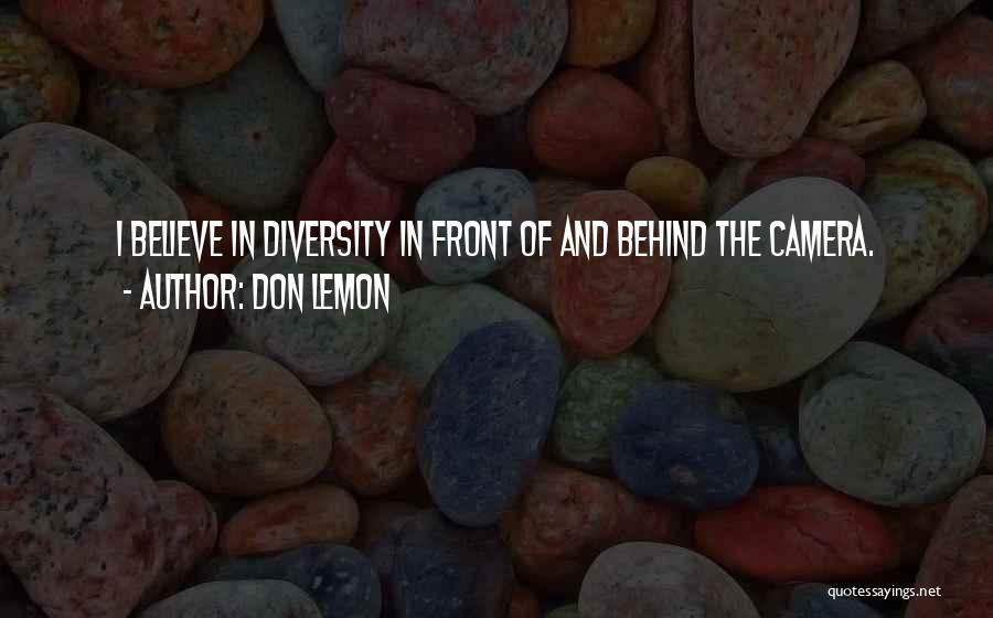 Don Lemon Quotes 747640