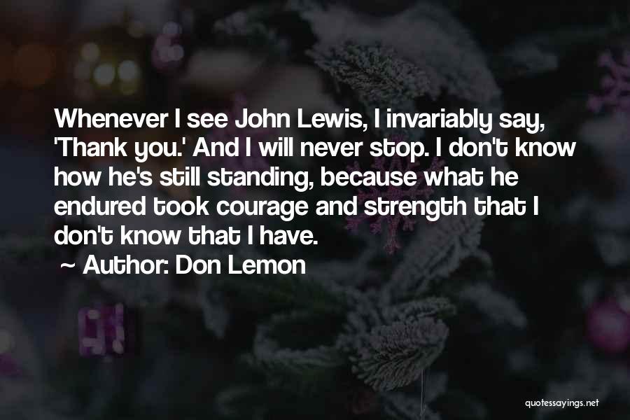 Don Lemon Quotes 963536