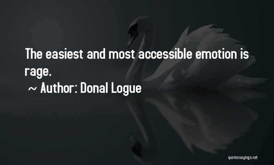 Donal Logue Quotes 1103739