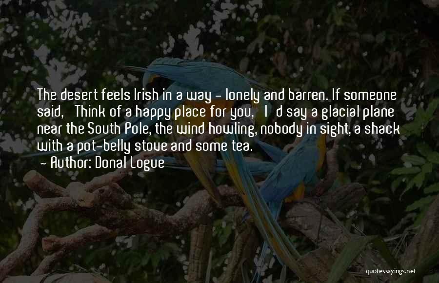 Donal Logue Quotes 657039
