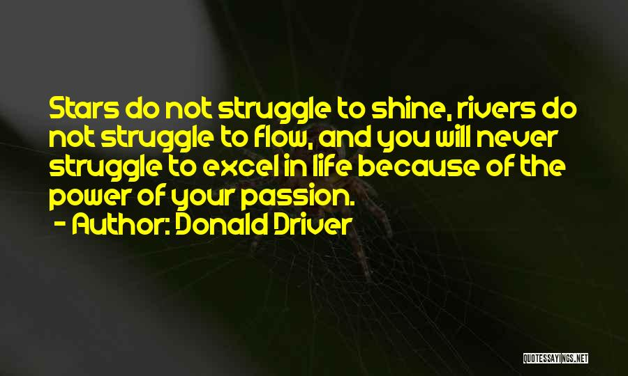 Donald Driver Quotes 1872273