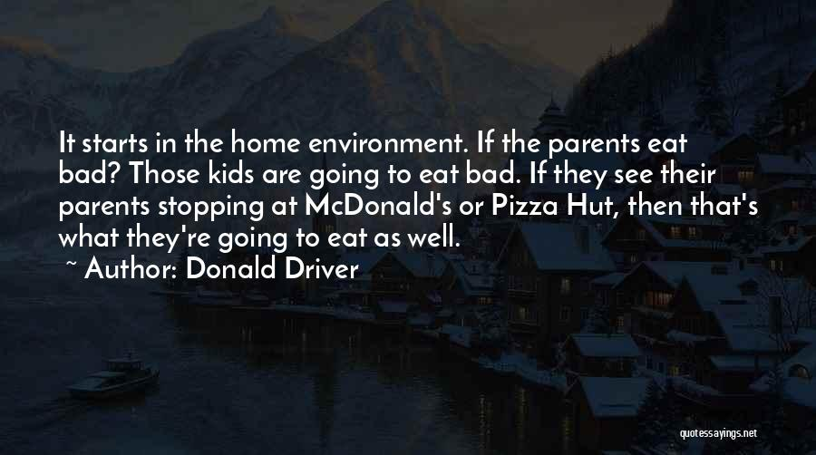 Donald Driver Quotes 774142