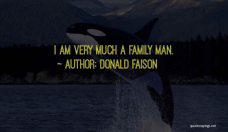 Donald Faison Quotes 1678023