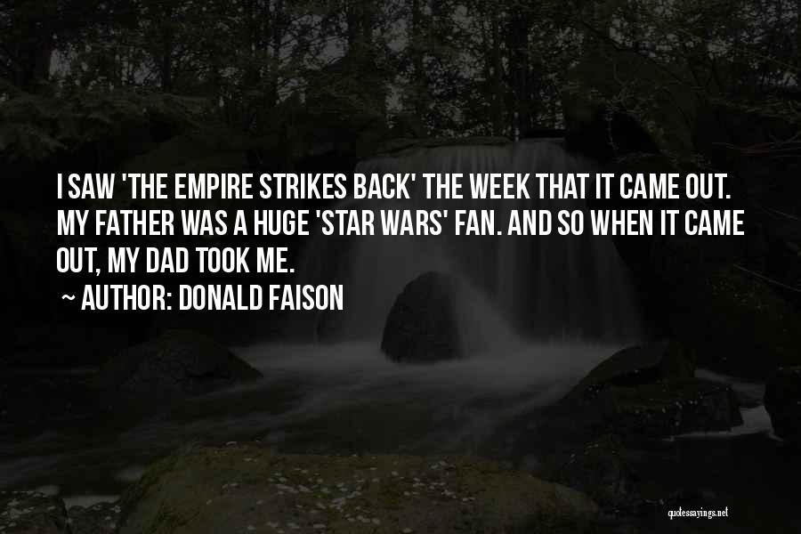Donald Faison Quotes 251052