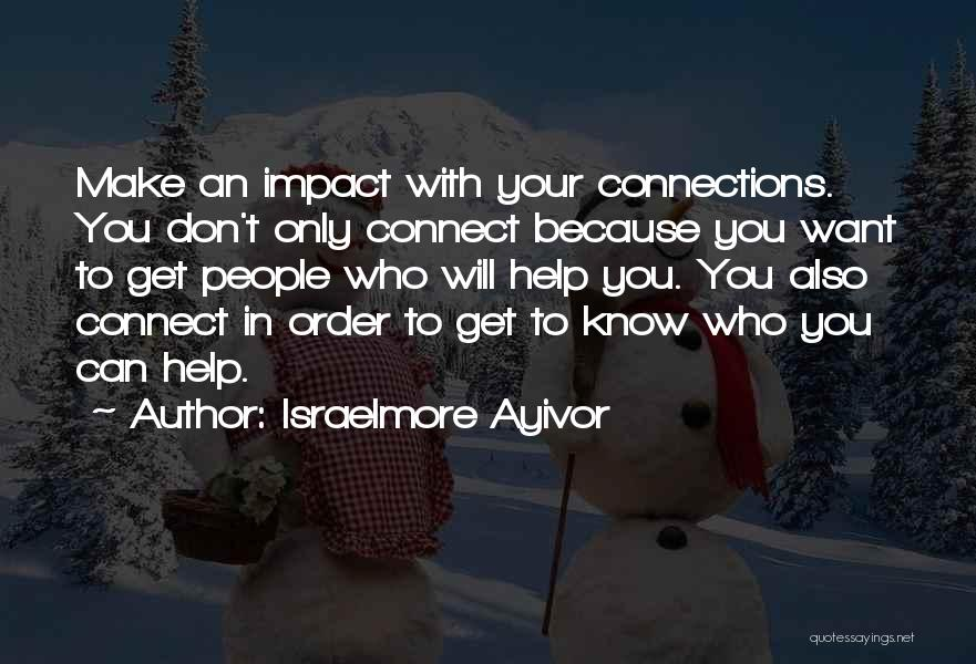 Don't Give Up Relationship Quotes By Israelmore Ayivor
