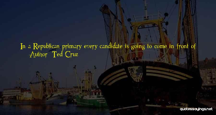 Don't Look Me In The Eye Quotes By Ted Cruz