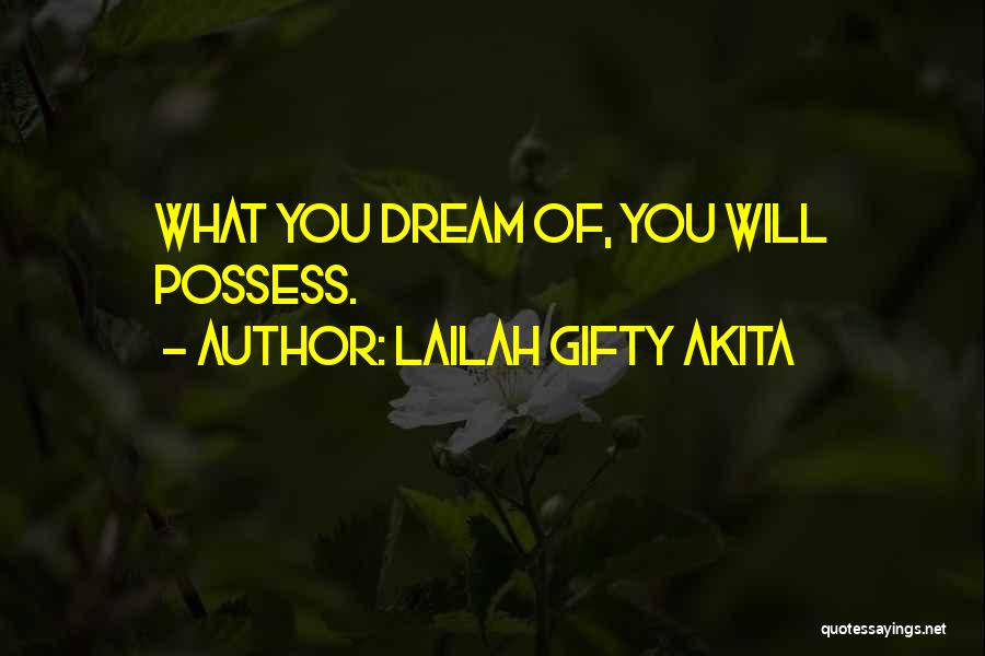 Dont Want U Quotes By Lailah Gifty Akita