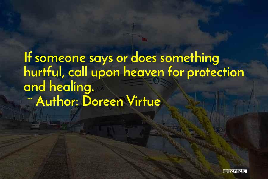 Doreen Virtue Quotes 1037416
