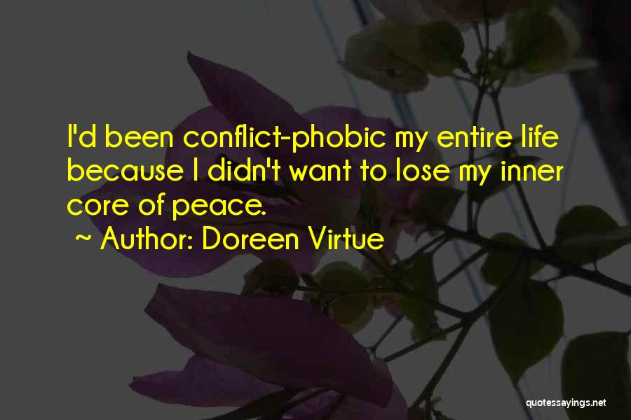 Doreen Virtue Quotes 1174204