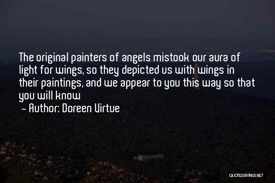 Doreen Virtue Quotes 1210713