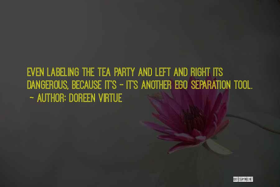 Doreen Virtue Quotes 132758